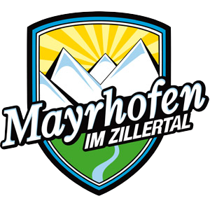 Mayrhofen Holiday Region