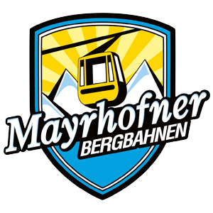 Mayrhofen Mountain Railways